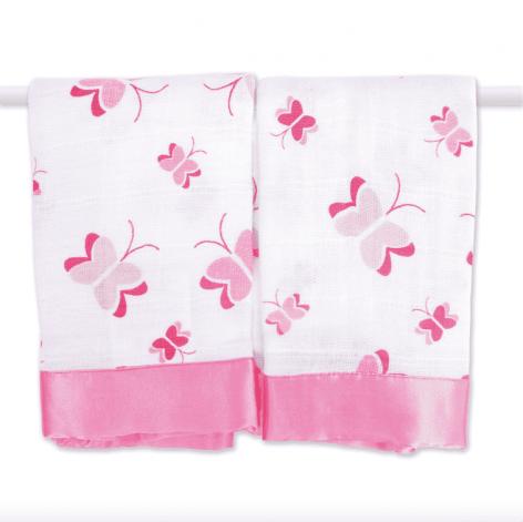 0012013_aden-anais-2-pack-issie-comfort-blankets-princess-posie