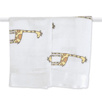0012016_aden-anais-2-pack-issie-comfort-blankets-jungle-jam-giraffe