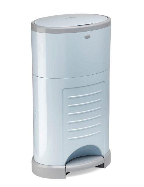 0013807_korbell-nappy-disposal-bin-16-litre-pastel-blue
