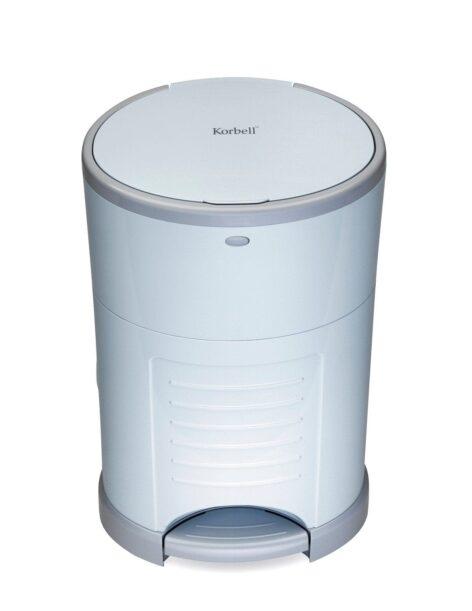 0013808_korbell-nappy-disposal-bin-16-litre-pastel-blue