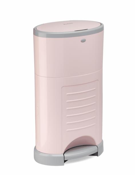0013811_korbell-nappy-disposal-bin-16-litre-soft-pink.jpeg