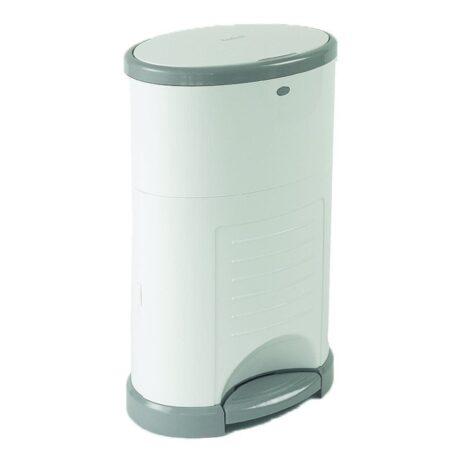 0013820_korbell-nappy-disposal-bin-16-litre-white