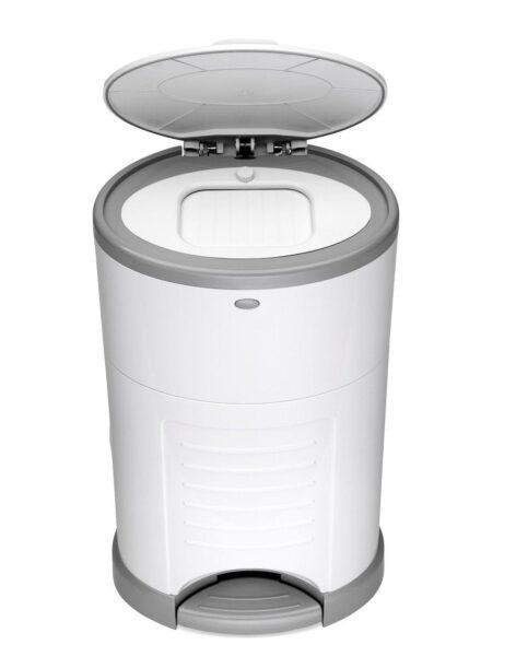 0013822_korbell-nappy-disposal-bin-16-litre-white