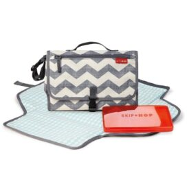 skip-hop-pronto-changing-mat-chevron