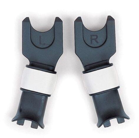 bugaboo-cameleon-car-seat-adaptors