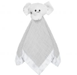Aden Anais Musy Mate Comforter Twinkle