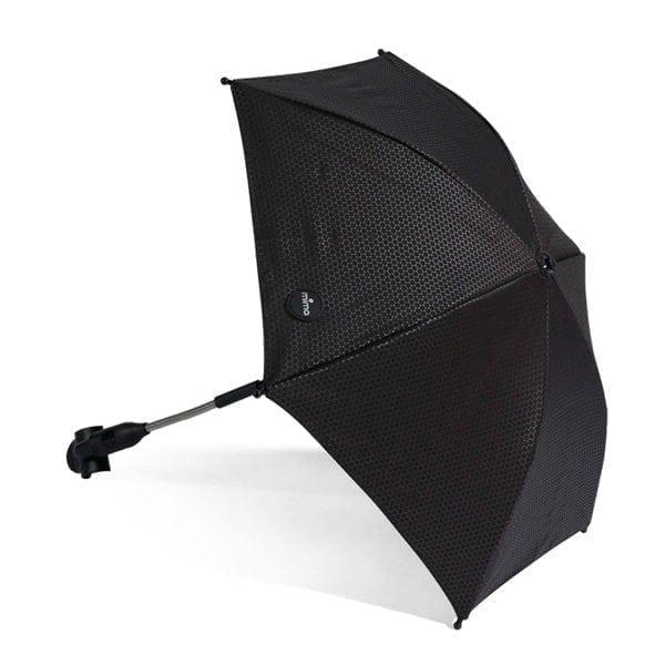 Mima Xari Parasol Black