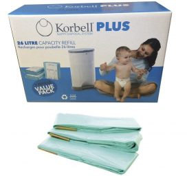 korbell-26ltr-refill-new-packaging