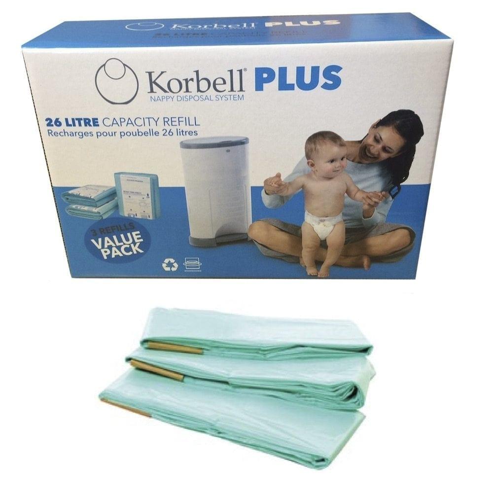 korbell-26ltr-refill-new-packaging