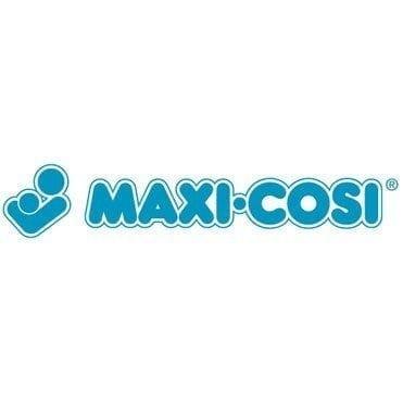 Maxi Cosi