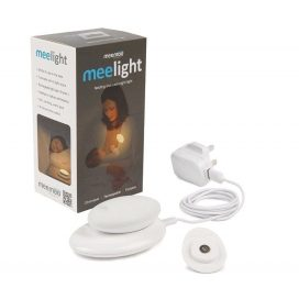 Meelight-packaging-and-product