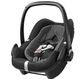 maxi-cosi-pebble-car-seat-black-raven