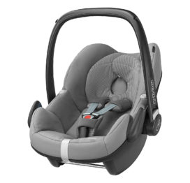 maxi-cosi-pebble-car-seat-concrete-grey