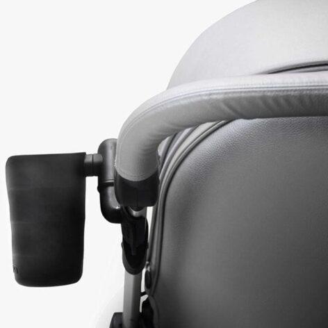 mima-xari-cup-holder-new-on-pushchair