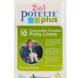 potette-10-pack-liners-new