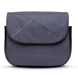 Silver Cross Changing Bag Midnight