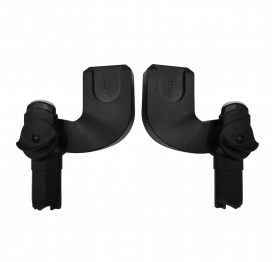 egg_lower_multi_car_seat_adaptors