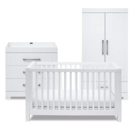 notting_hill__baby_furniture_room_set