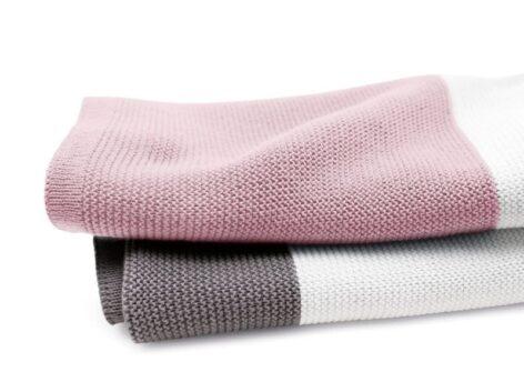bugaboo-light-cotton-blanket-soft-pink