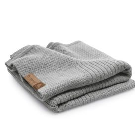 bugaboo-soft-wool-blanket-grey