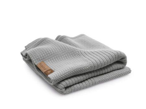 bugaboo-soft-wool-blanket-grey