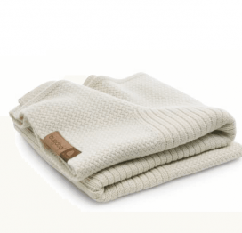 bugaboo-soft-wool-blanket-natural