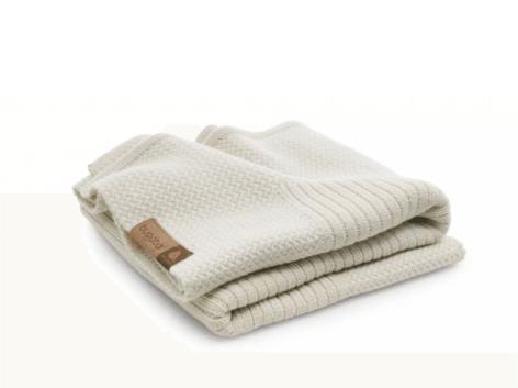bugaboo-soft-wool-blanket-natural