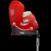 CYB_17Sirona_recliningbackrest