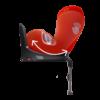 CYB_17Sirona_recliningbackrest1