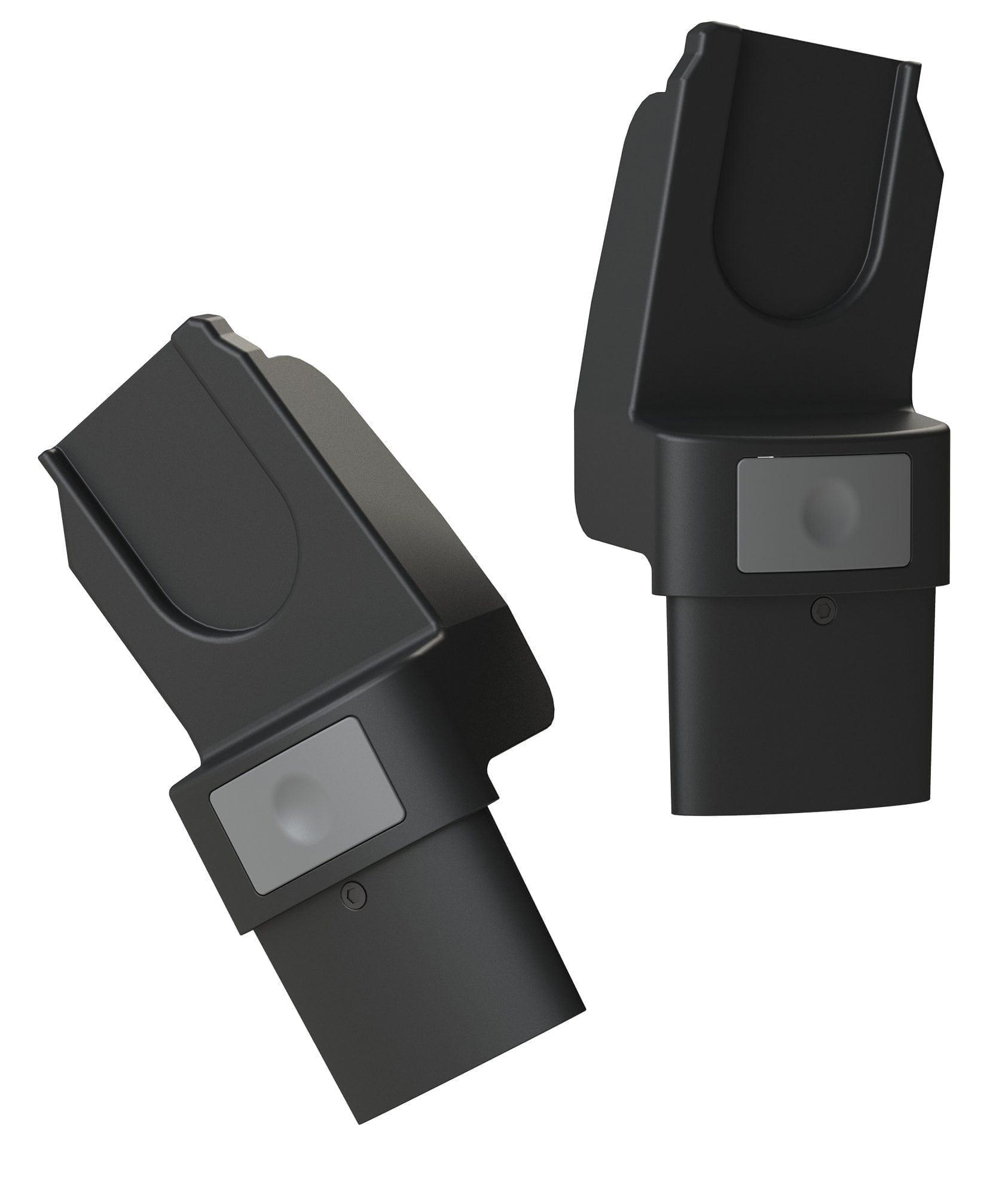 Joolz_Day_sup2__-_car_seat_adapter_LR