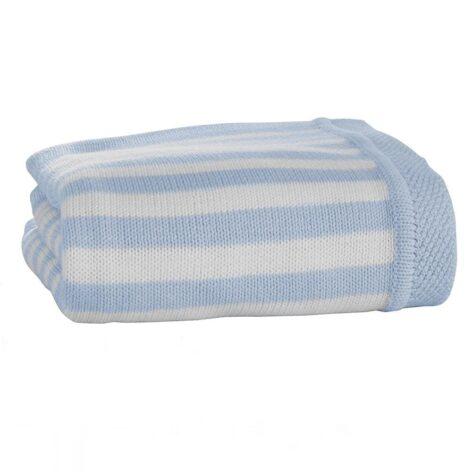 candy-stripe-blanket-blue