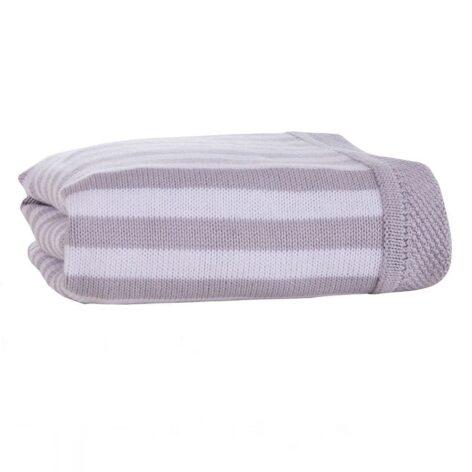 candy-stripe-blanket-grey