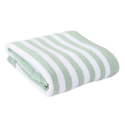 candy-stripe-blanket-mint