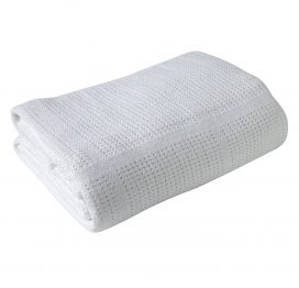 clair-de-lune-cellular-blanket-white