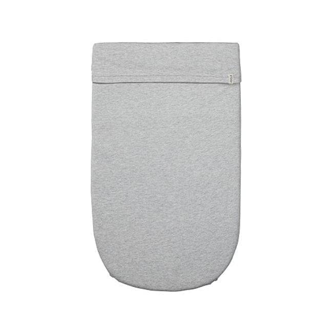 joolz-essentials-top-sheet-grey