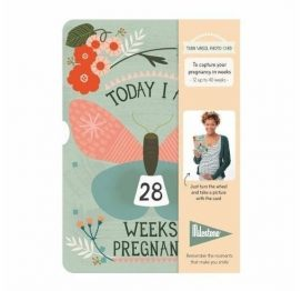 milestone-pregnancy-wheel-card