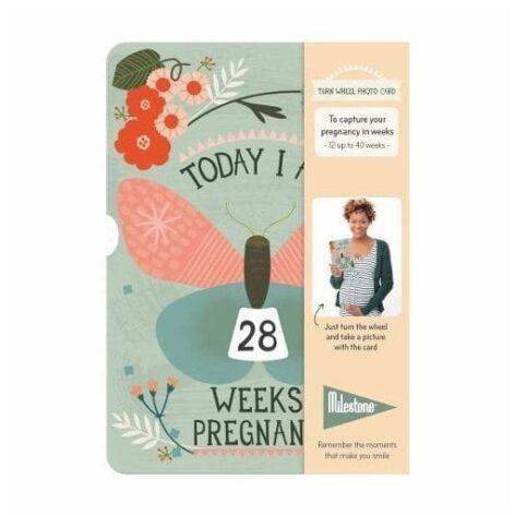 milestone-pregnancy-wheel-card