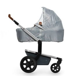 joolz-universal-raincover-carry-cot-fitting