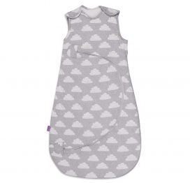 SnuzPouch Baby Sleeping Bag Cloud Nine