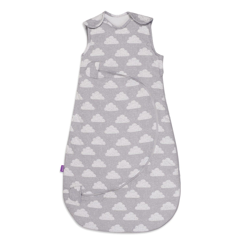 SnuzPouch Baby Sleeping Bag Cloud Nine