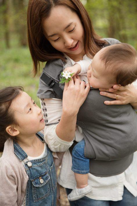 Izmi-Toddler-Carrier-SS-Print_07-1