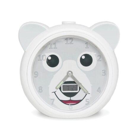 Zazu Bobby Childrens Sleep Trainer Clock