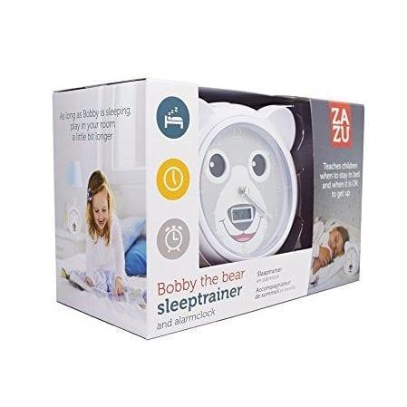zazu-bobby-sleep-trainer-clock-packagingjpg