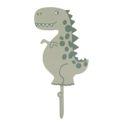 green-friendly-t-rex-dionsaur-hook