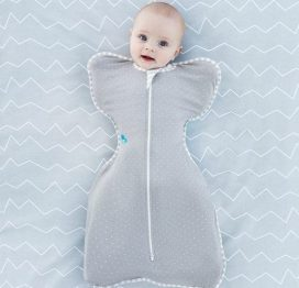 love-to-dream-swaddle-grey-lite-lifestyle