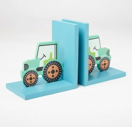 tractor-bookends-angle
