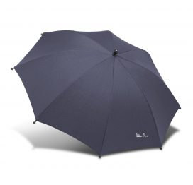 Silver Cross Universal Parasol Midnight