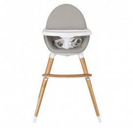 koodi-highchair-front-view
