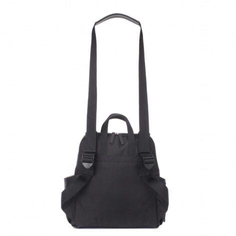 9 bag used as shoulder bag