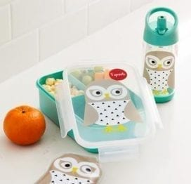 3Sprouts_Lunch_Bento_Box_Owl_large